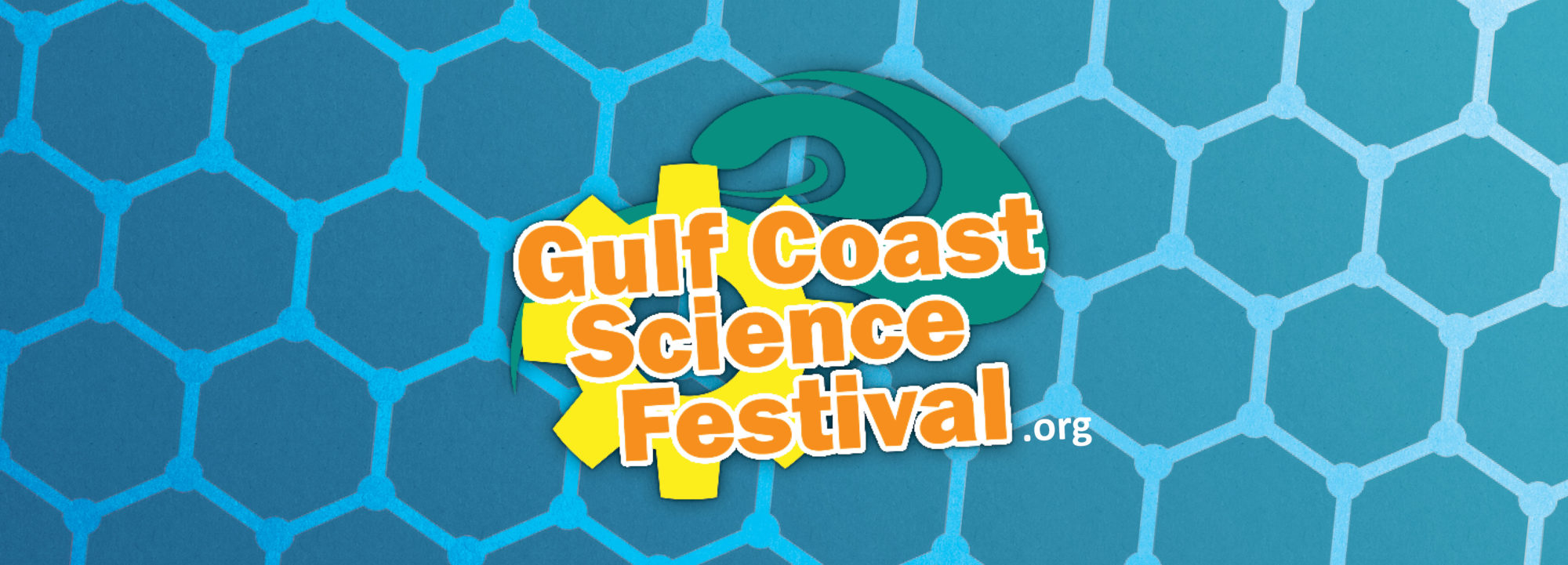 Gulf Coast Science Festival