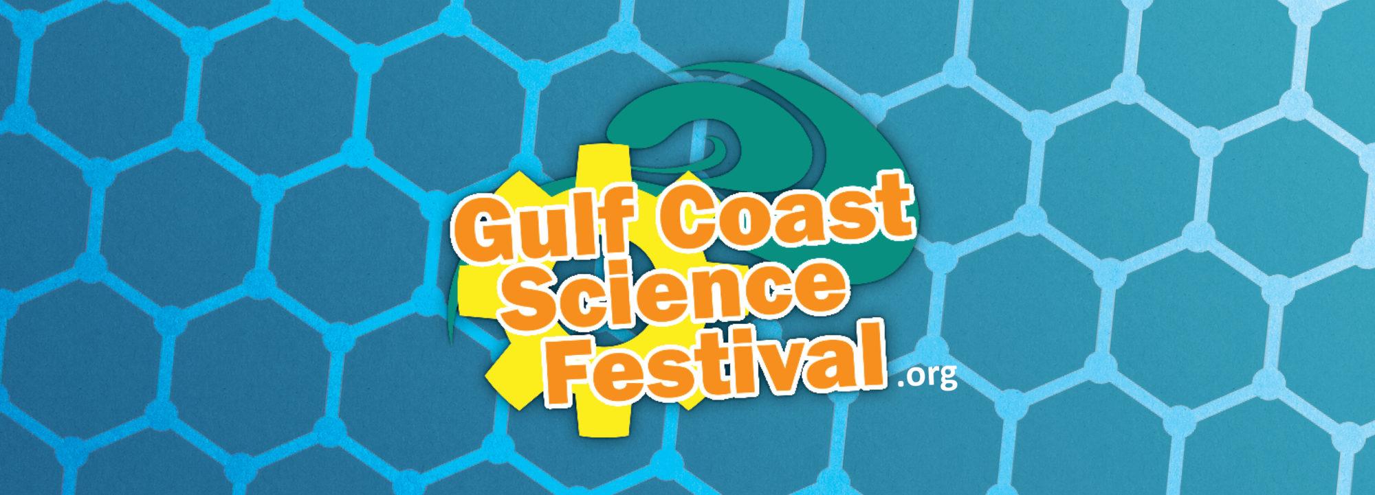 Gulf Coast Science Festival
